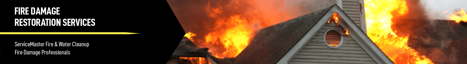 ServiceMaster-FIre-Water-Cleanup-Fire-Damage-Restoration